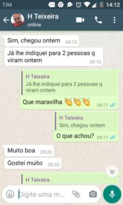 WhatsApp Image 2020-12-18 at 14.20.02