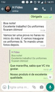 WhatsApp Image 2020-12-18 at 14.20.04