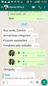 WhatsApp Image 2020-12-18 at 16.57.20